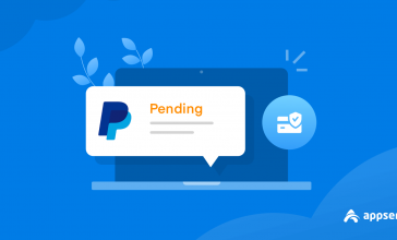 What Does Pending Mean on PayPal & How to Resolve This Problem?