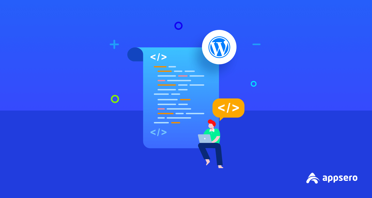 How to Become a WordPress Developer: 5 Tactics from Expert WordPress Developers