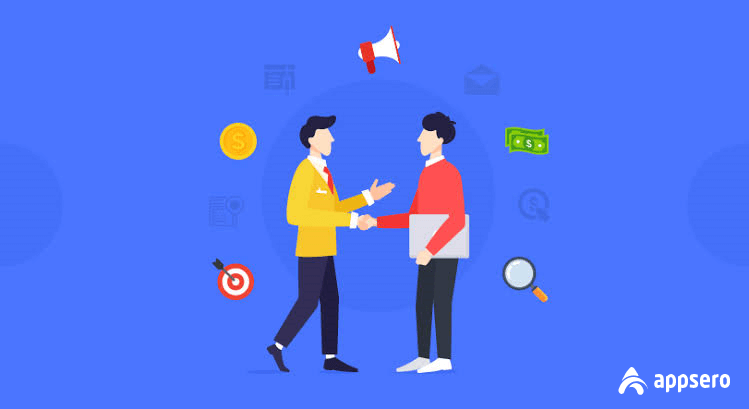 Connect with Experts from Different WordPress Sectors