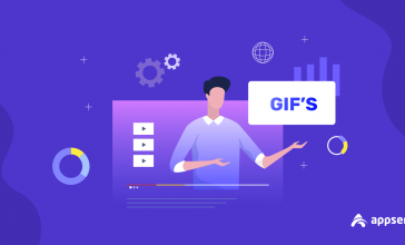 How to Add GIF in WordPress That Increases Your Conversion