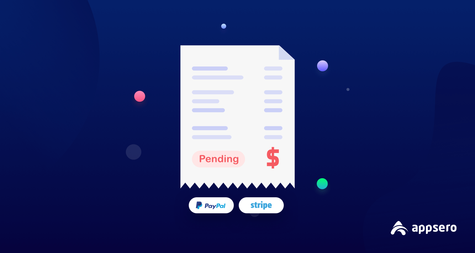 What Does It Mean When a Transaction is Pending