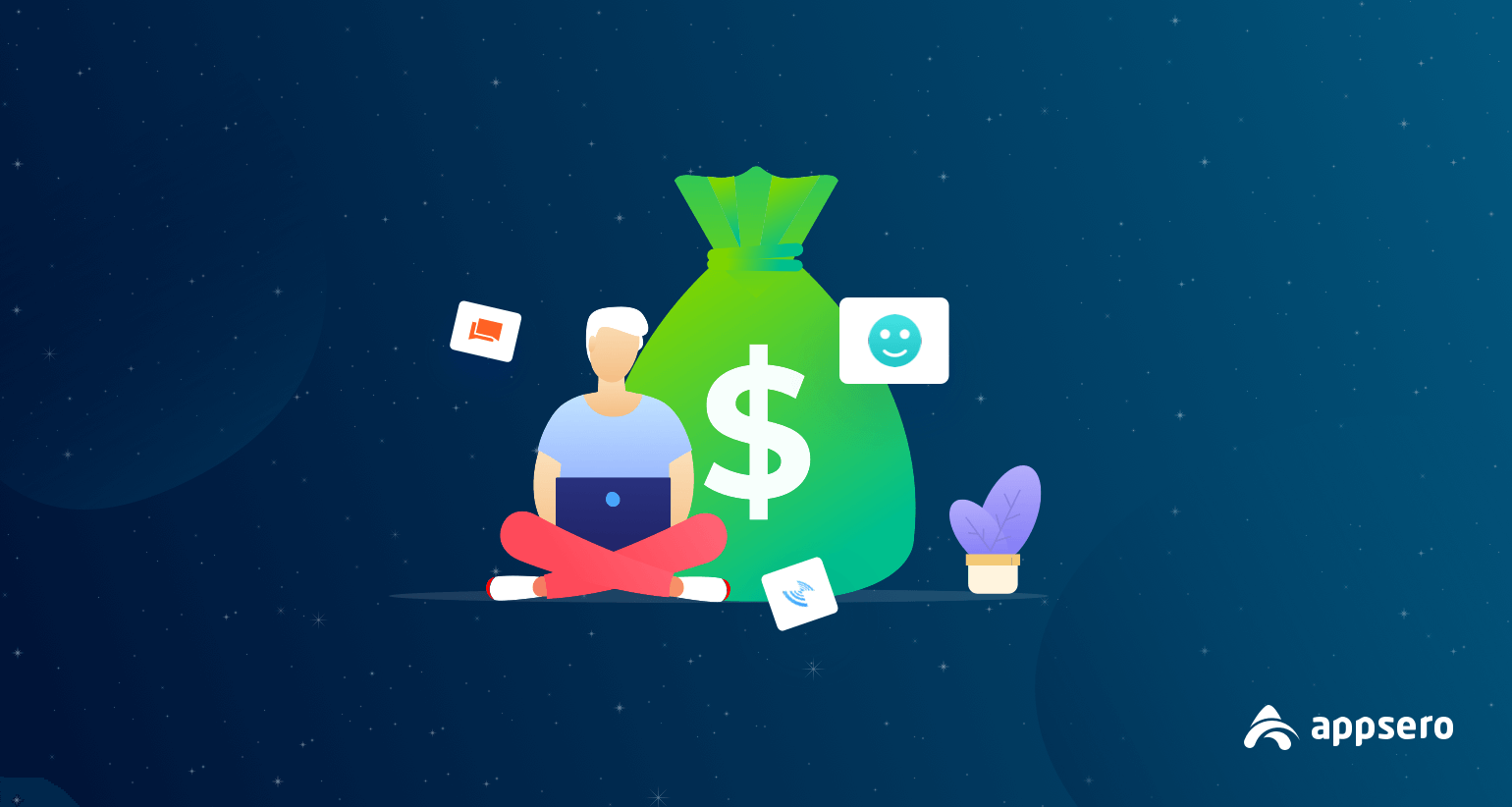 How Much Do Developers Make? Web-Developers Monthly Salary in 2021
