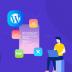 Best Wordpress developer tools