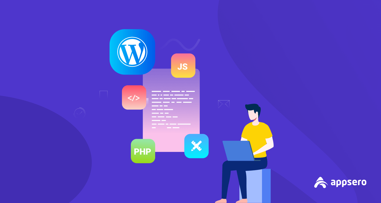 7+ Pre-Eminent WordPress Developer Tools of Mid-2021