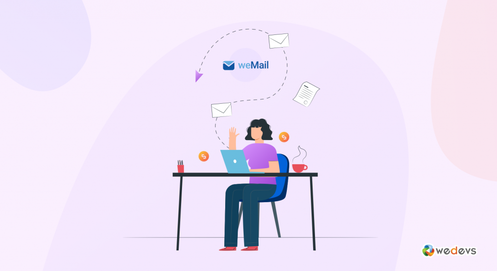 Choose a Budget-friendly Email Marketing Tool