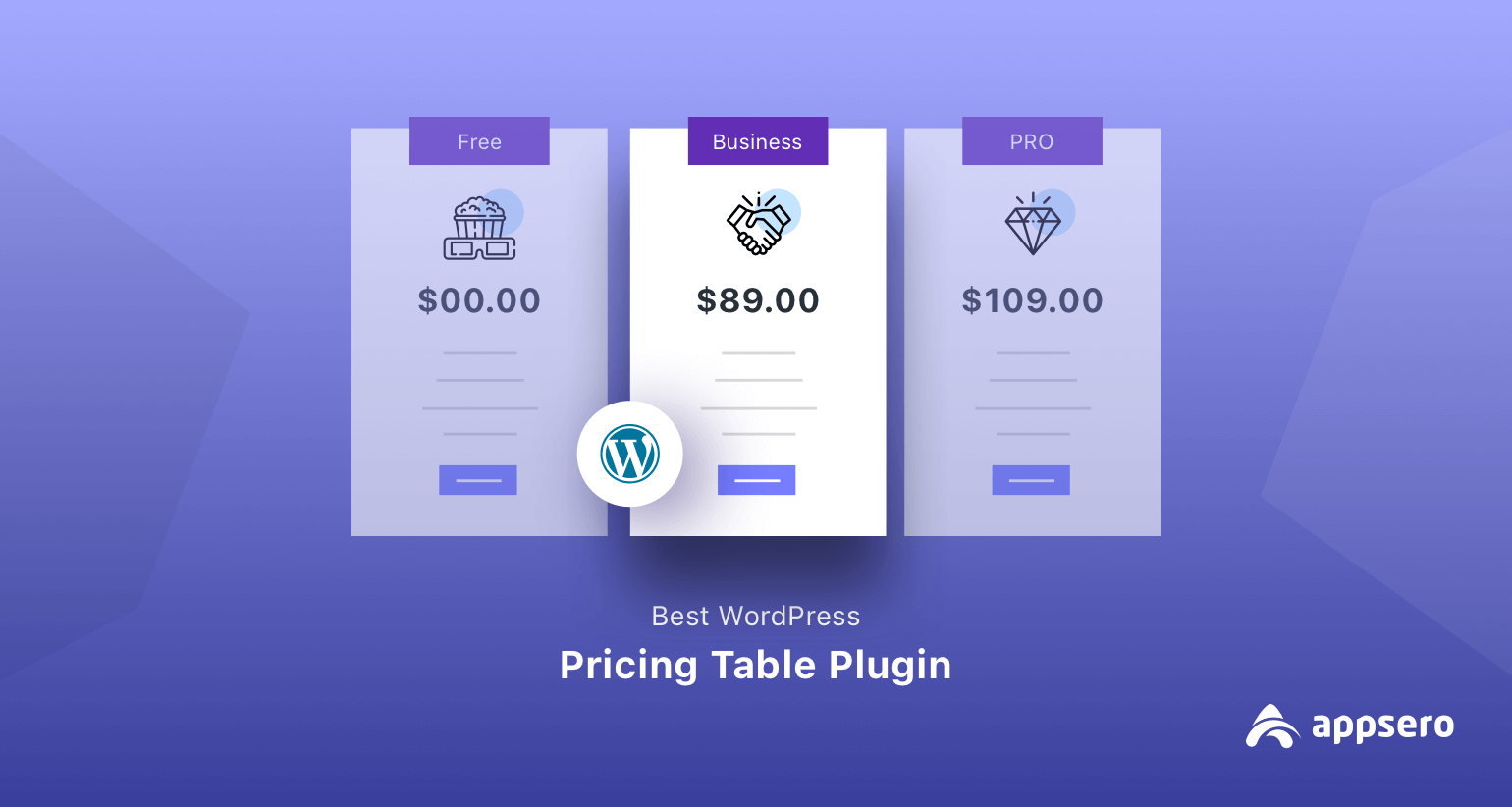 7 Best WordPress Pricing Table Plugin to Select in Late 2021