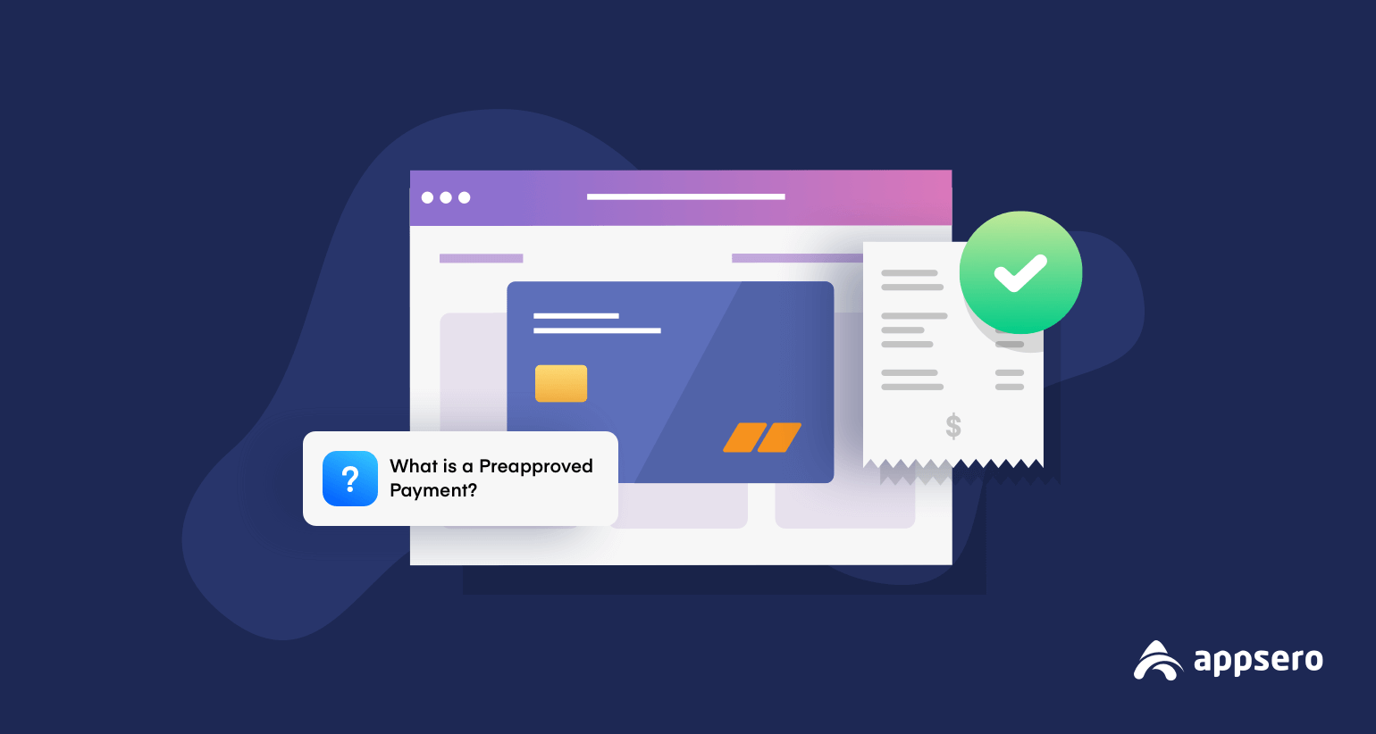 What is a Preapproved Payment on PayPal? (A Guide Especially for WordPress Devs)