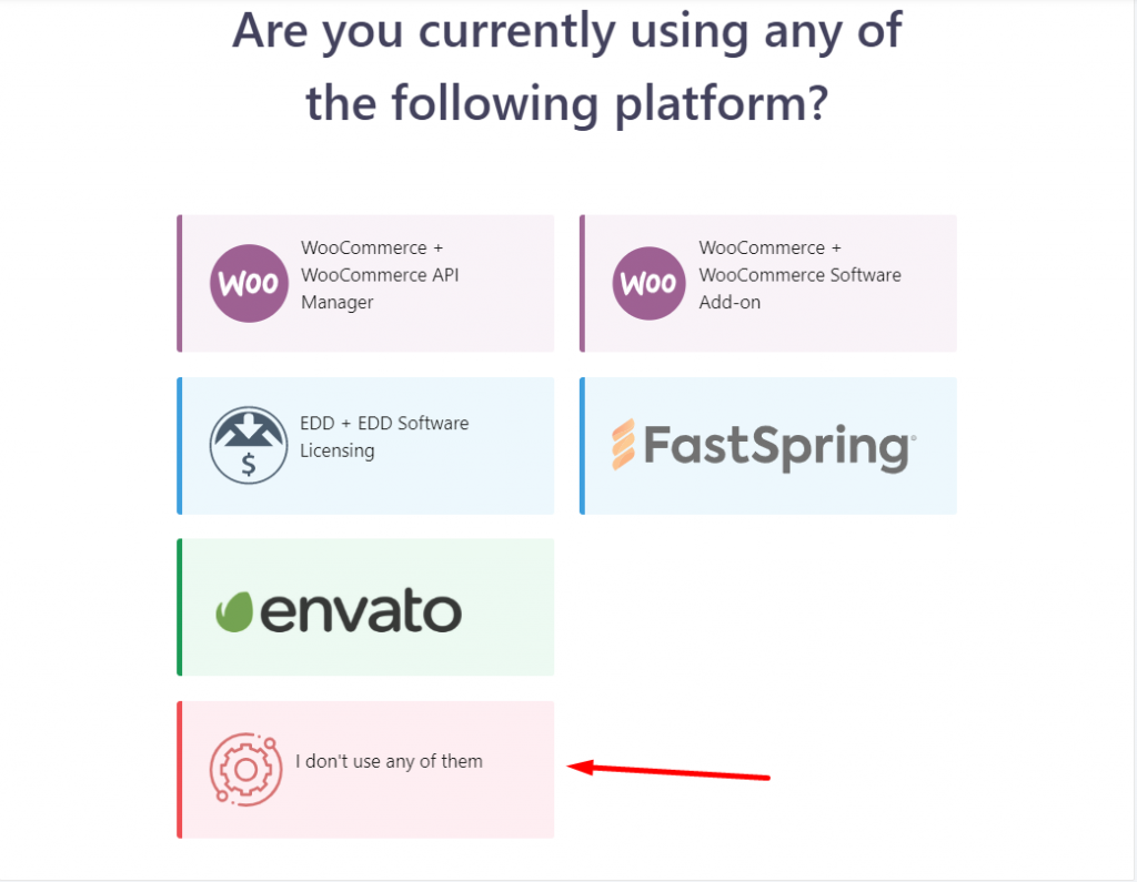 Configuring Easy Digital Downloads (EDD) (without Software Licensing)