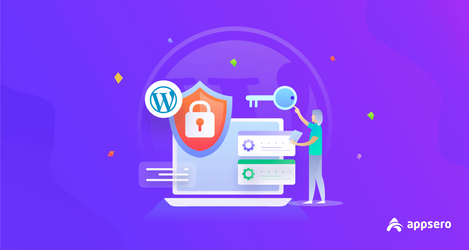 WordPress Security Best Practices: 8 Focusing Strategies to Look-out for 2021