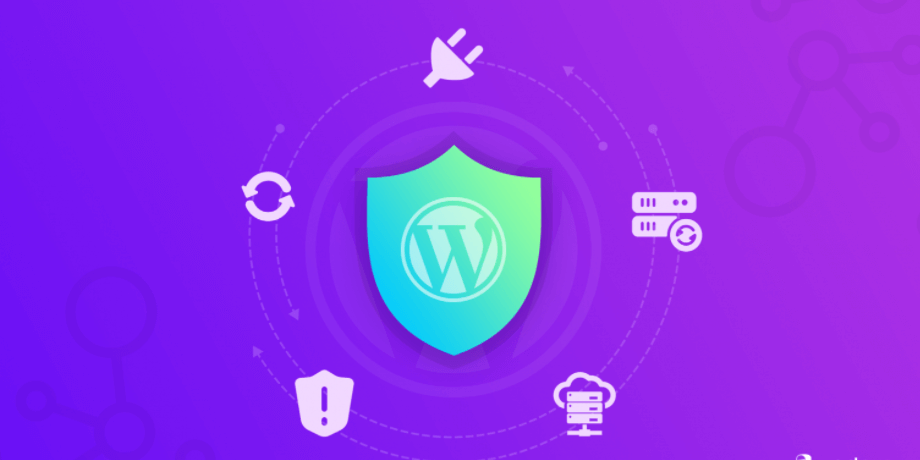 Keep Website Safe & Secured with the Right WordPress Security Plugins