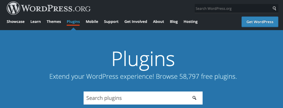 WordPress Plugin Repository- A Guide for Developers 1