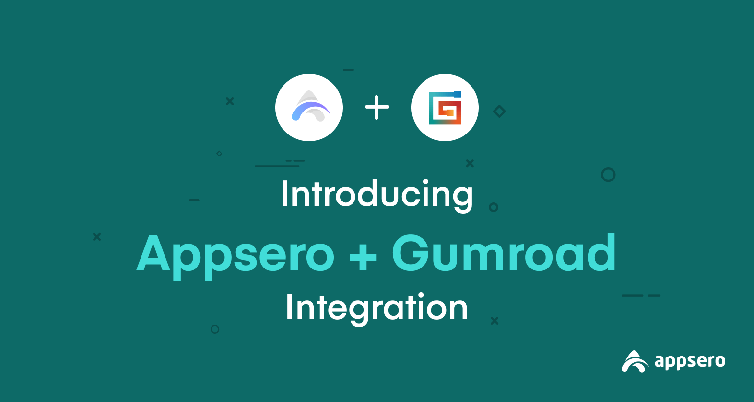 Introducing Gumroad Integration with Appsero: The Most Affordable Way to Sell WordPress Products