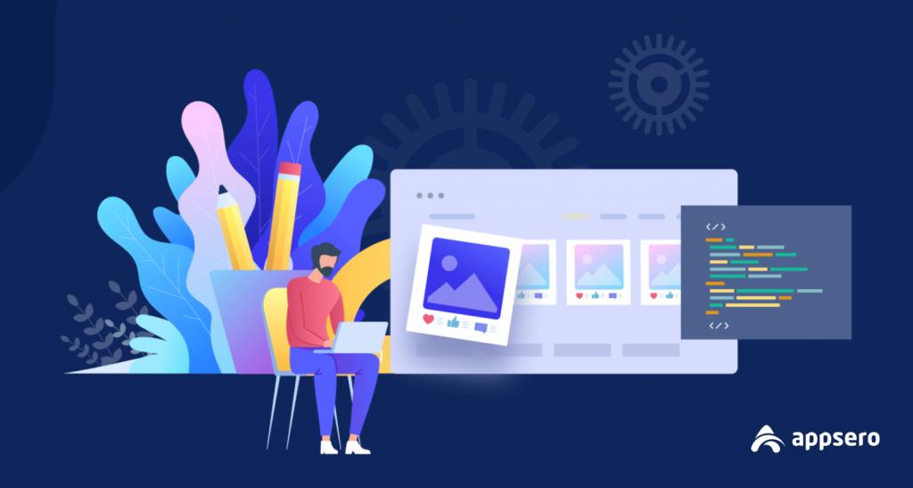WordPress Plugin Ideas For Designers