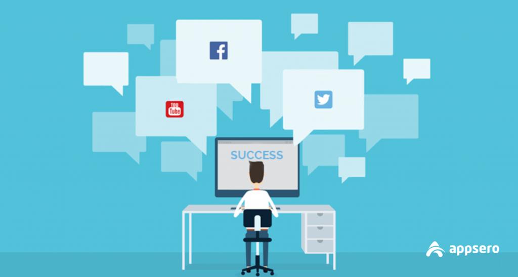 WordPress Plugin Ideas For Social Media Marketers