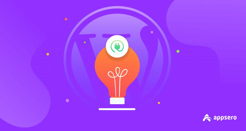 new WordPress plugin ideas